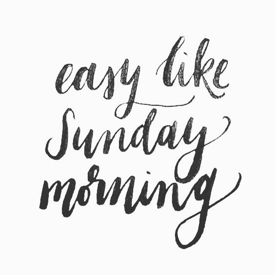 Unless you are running the marathon. Good luck to everyone taking part 💥 . . . . #emmabeauty #london #beauty #sunday #weekend #wellbeing #natural #londonmarathon #greenbeauty #morning #lazydays