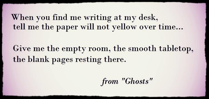 Ghosts Excerpt.jpg