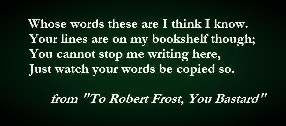 Robert Frost Excerpt.jpg
