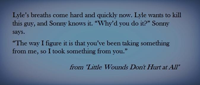 Little Wounds Excerpt.jpg