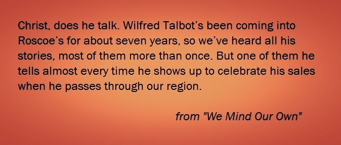 We Mind Our Own Excerpt.jpg