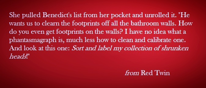 Red Twin Excerpt 1.jpg