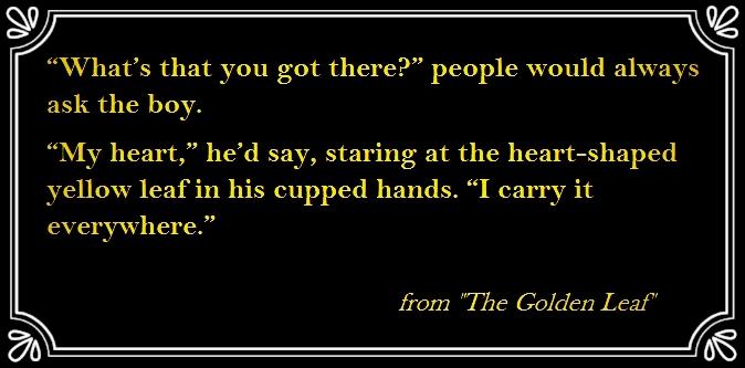 Golden Leaf Excerpt.jpg