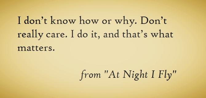 At Night I Fly Excerpt.jpg