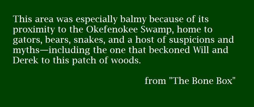 The Bone Box Excerpt.jpg