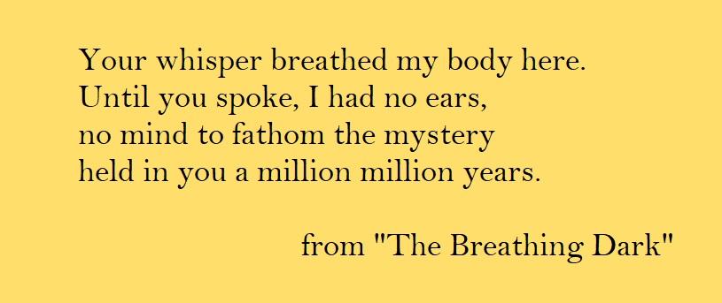 The Breathing Dark Excerpt.jpg