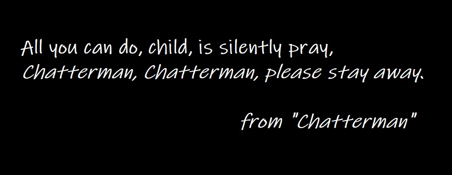 Chatterman Excerpt.jpg