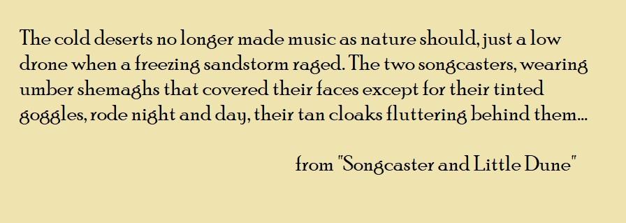 SongcasterExcerpt.jpg