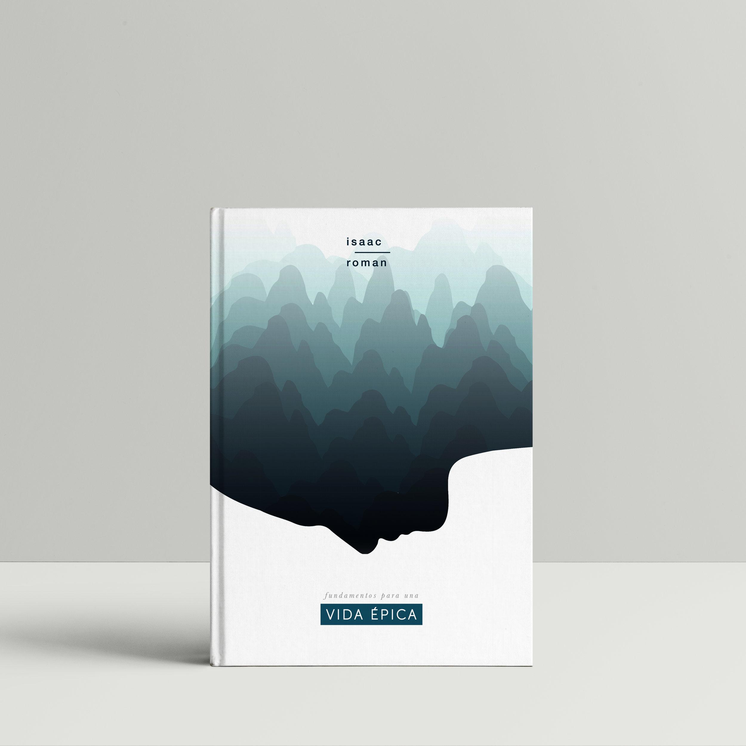 IR_Book Cover_2_2.jpg