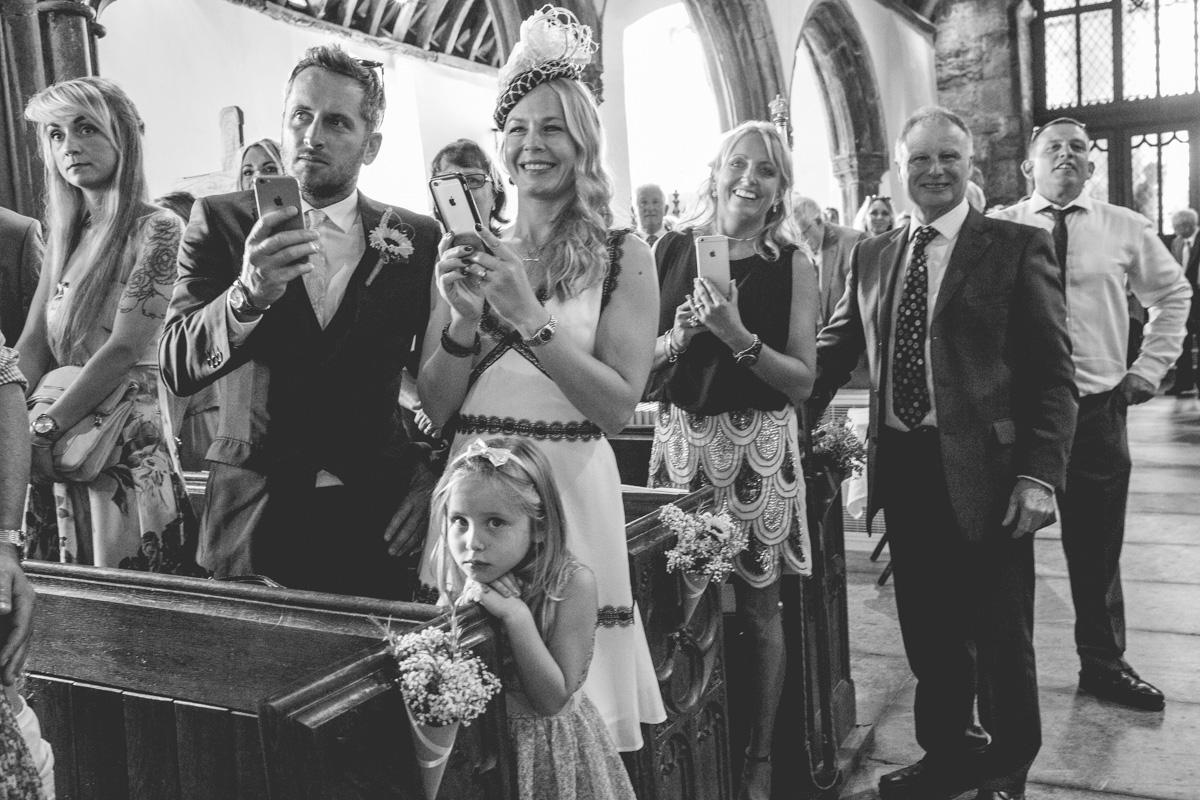 07North Cornwall - Tipi Marquee - beach wedding - u got the love wedding photography-4399.jpg