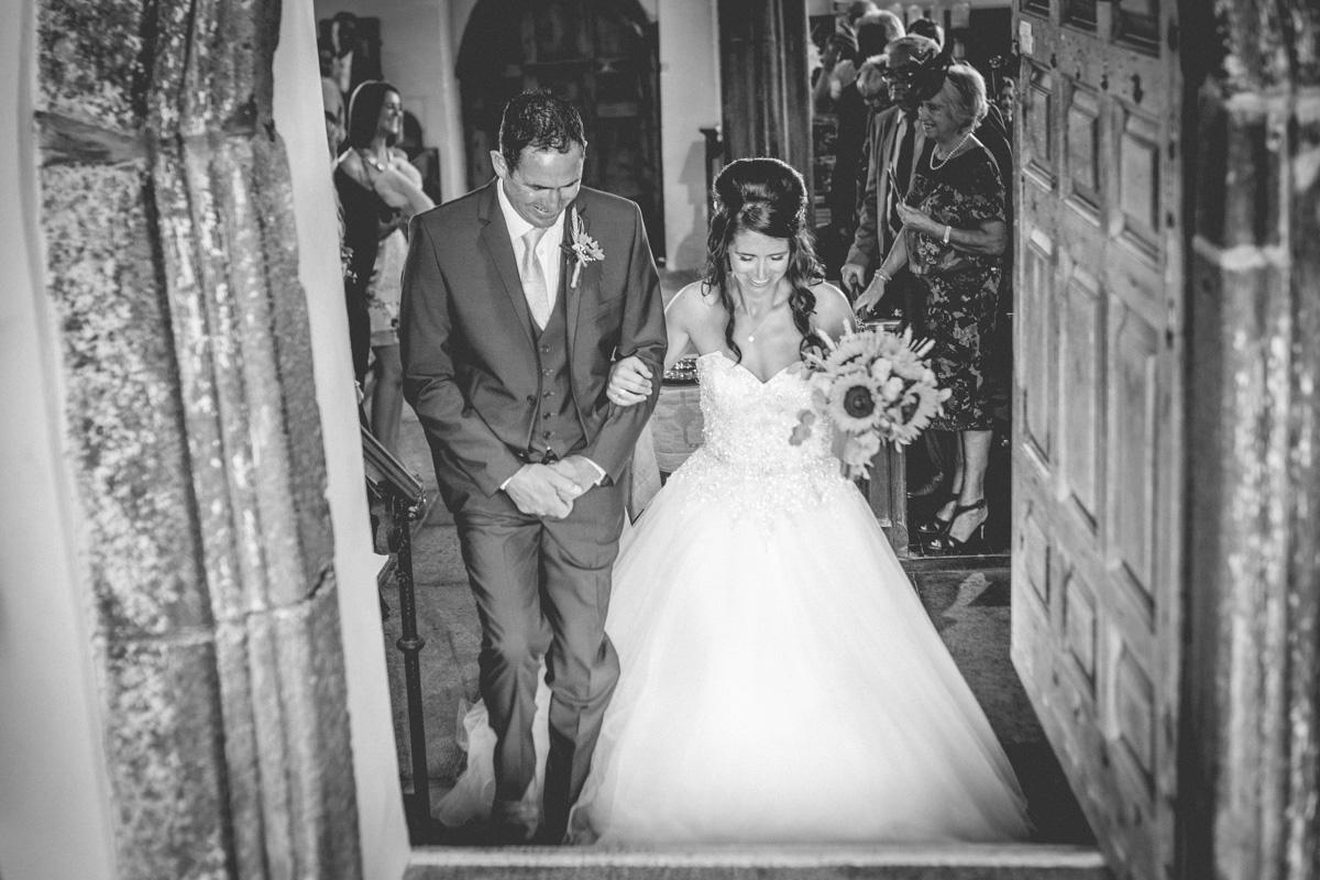 09North Cornwall - Tipi Marquee - beach wedding - u got the love wedding photography-4430.jpg