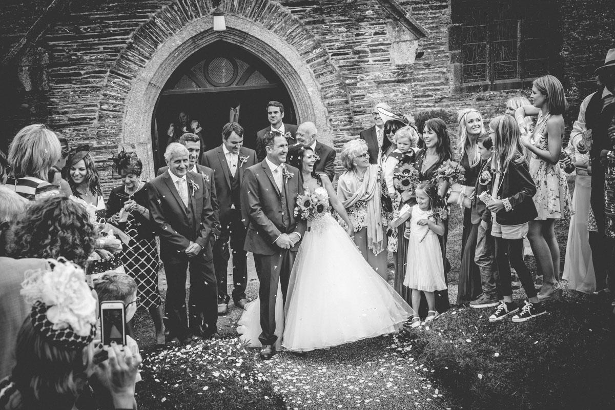 10North Cornwall - Tipi Marquee - beach wedding - u got the love wedding photography-4482.jpg