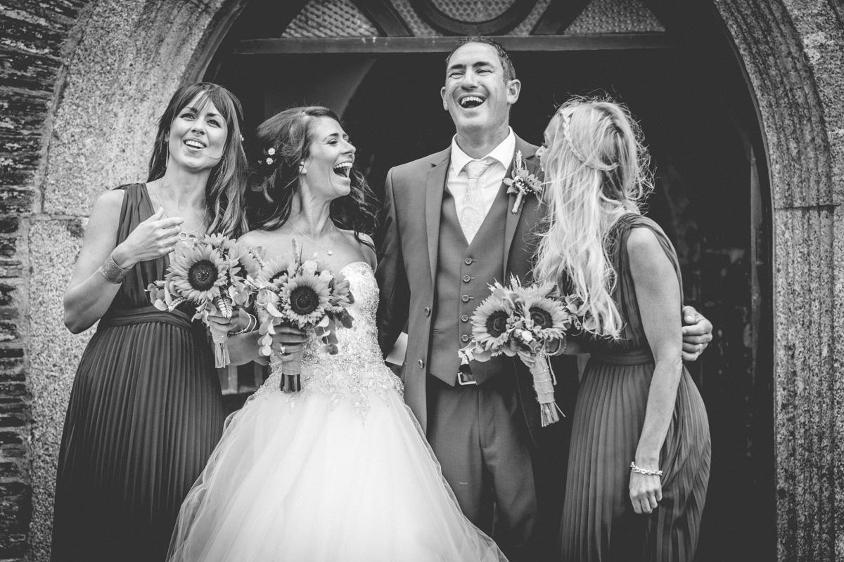 11North Cornwall - Tipi Marquee - beach wedding - u got the love wedding photography-1477.jpg