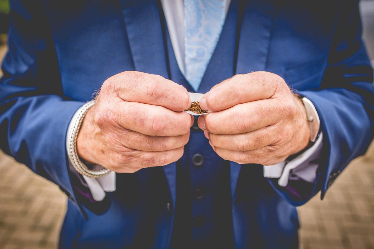 01North Cornwall - Tipi Marquee - beach wedding - u got the love wedding photography-3895.jpg