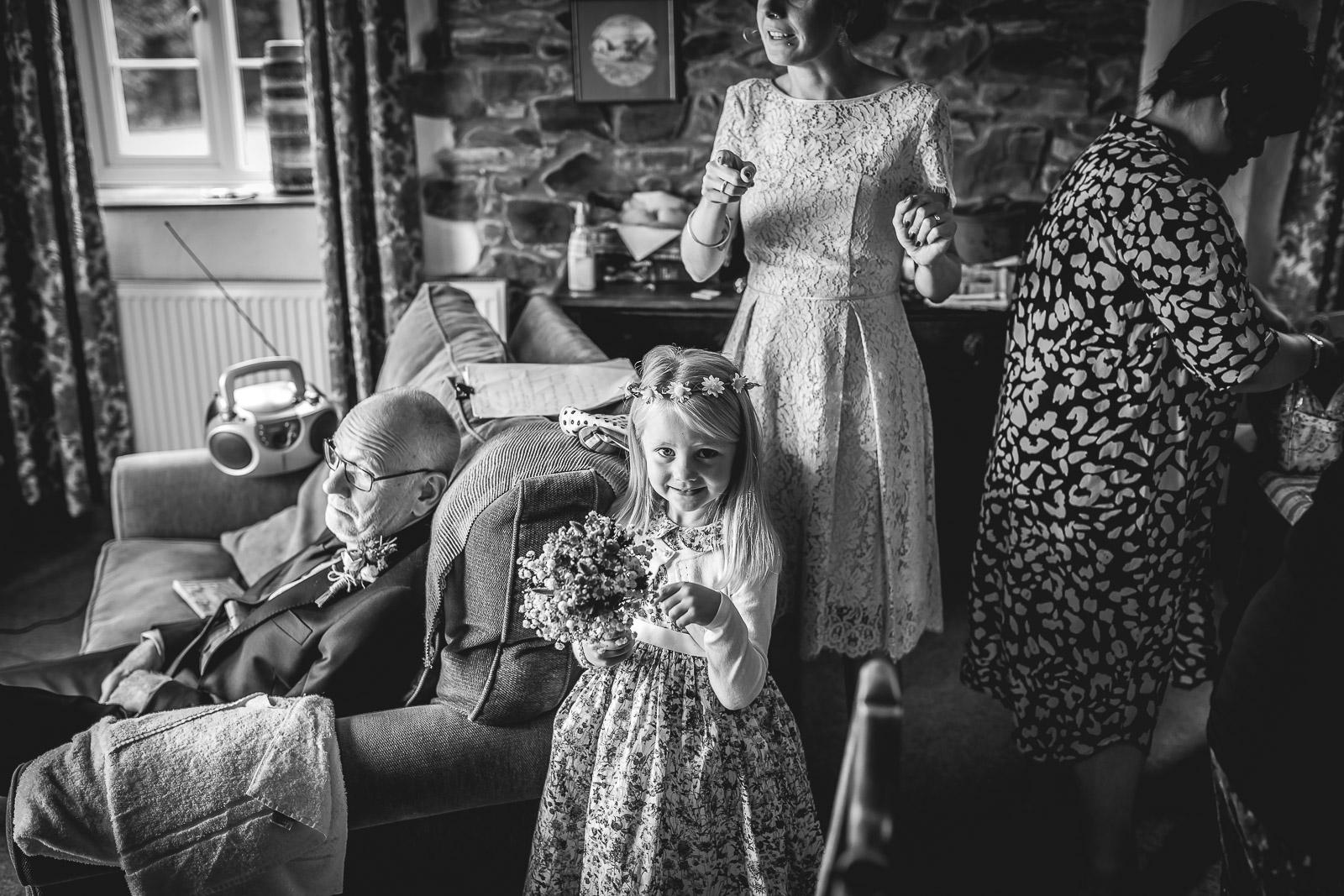 the old barn - clovelly - ugotthelove - wedding photography-7287.jpg