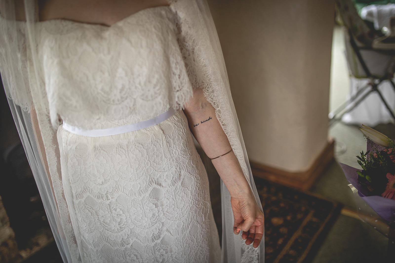 the old barn - clovelly - ugotthelove - wedding photography-7384.jpg