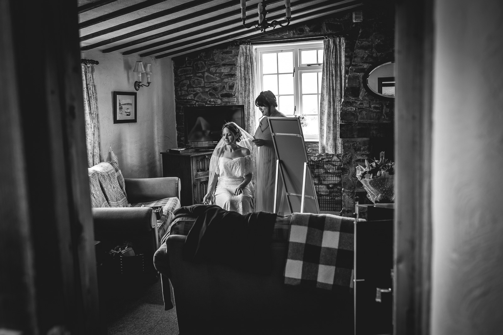 the old barn - clovelly - ugotthelove - wedding photography-7397.jpg