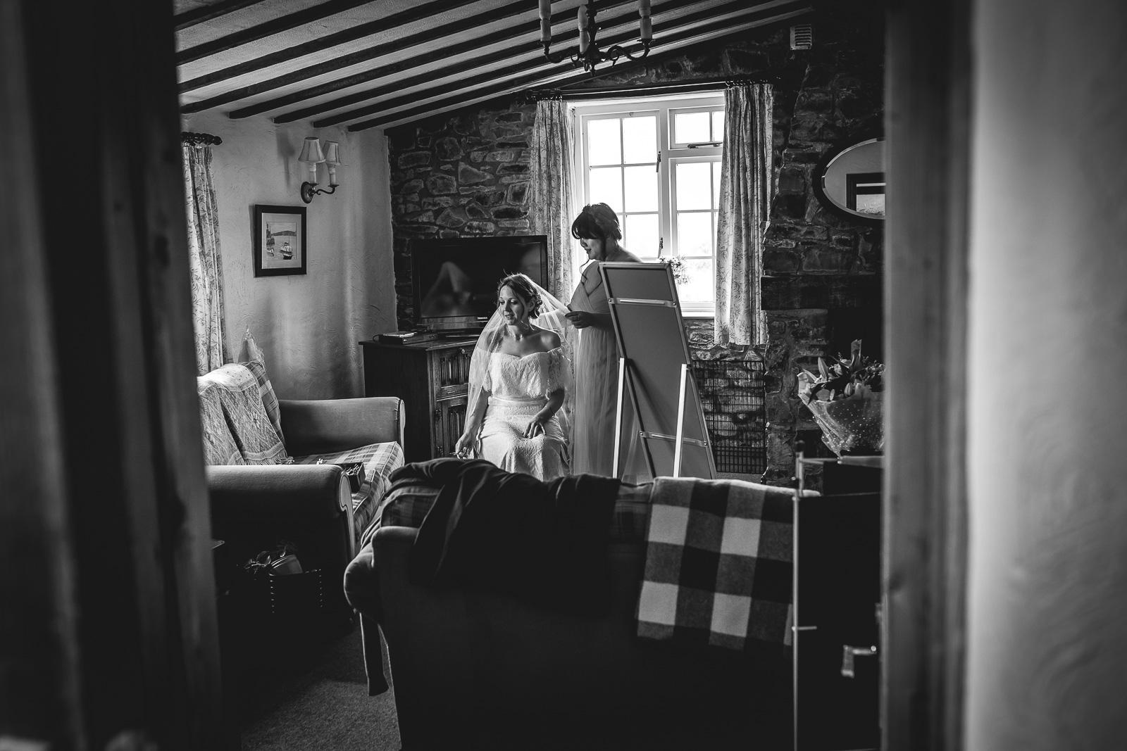 the old barn - clovelly - ugotthelove - wedding photography-7397.jpg