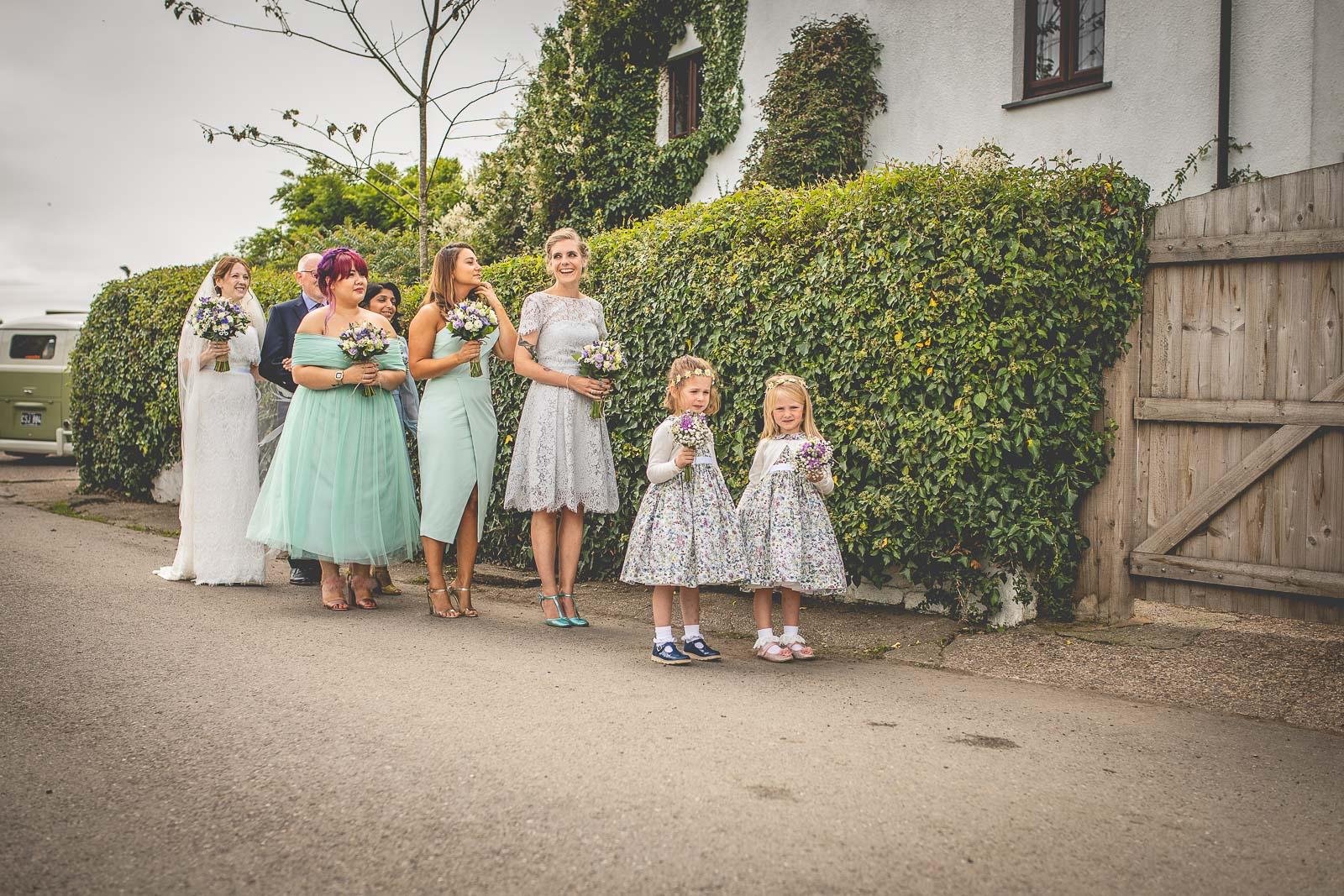 the old barn - clovelly - ugotthelove - wedding photography-7492.jpg