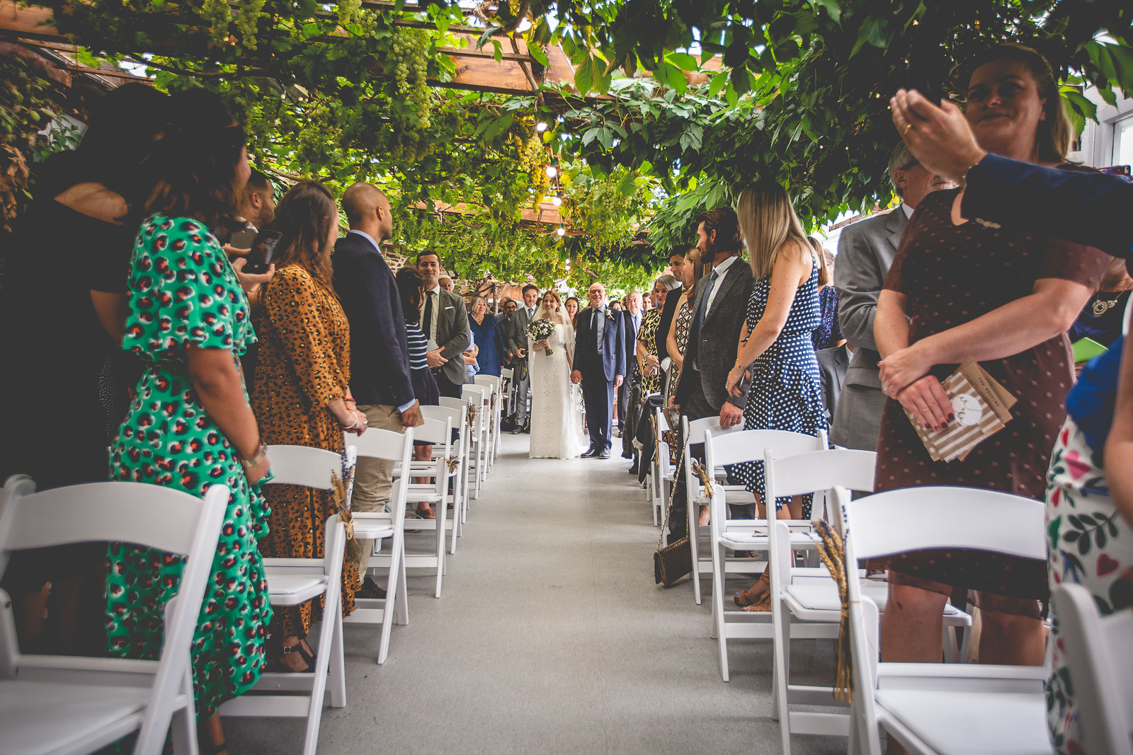 the old barn - clovelly - ugotthelove - wedding photography-6681.jpg
