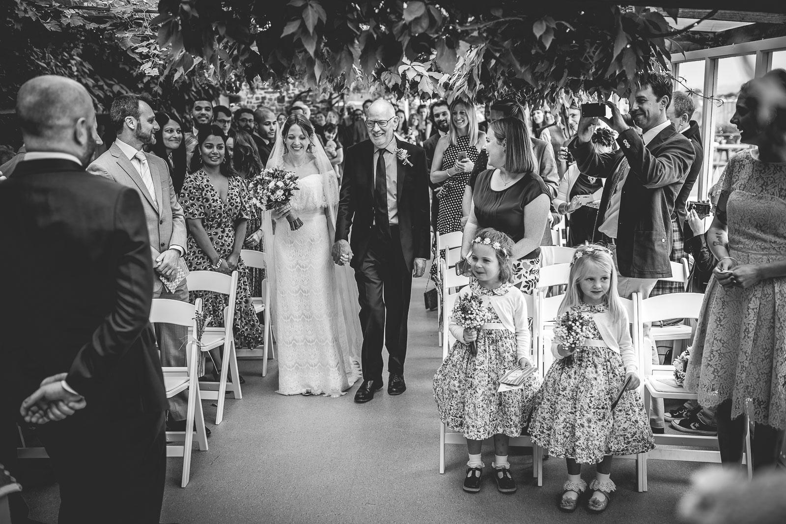 the old barn - clovelly - ugotthelove - wedding photography-7554.jpg