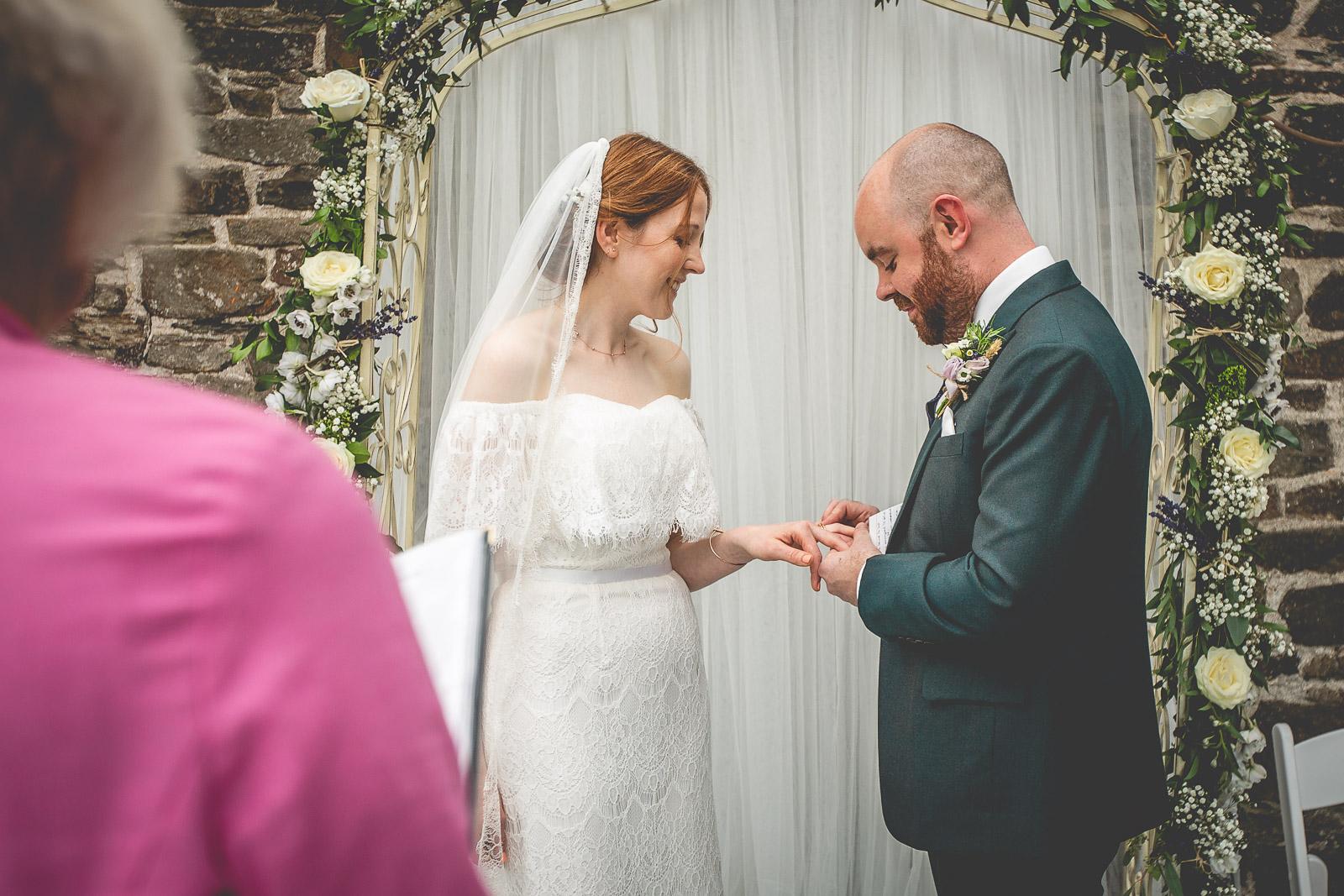 the old barn - clovelly - ugotthelove - wedding photography-6748.jpg