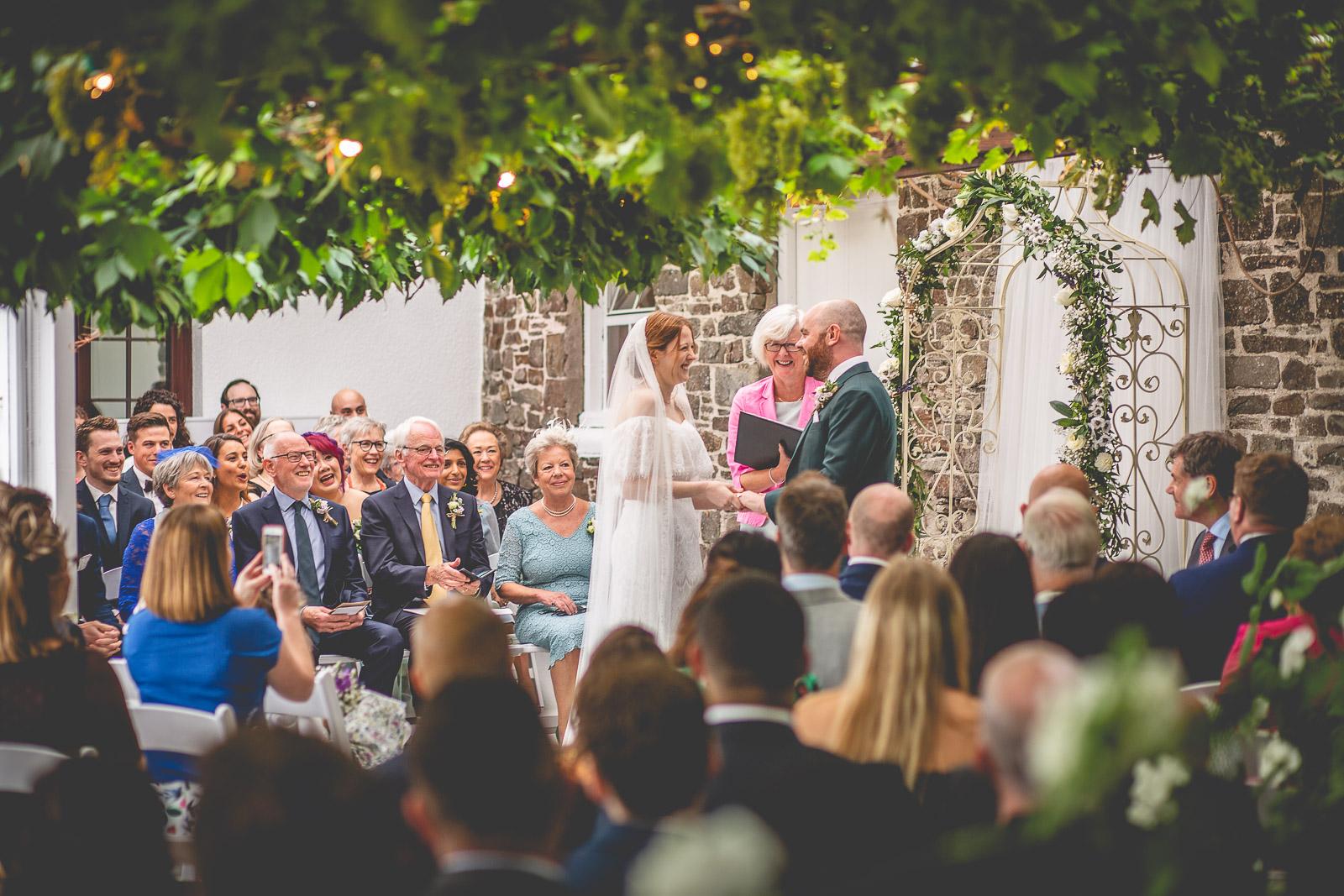 the old barn - clovelly - ugotthelove - wedding photography-6694.jpg