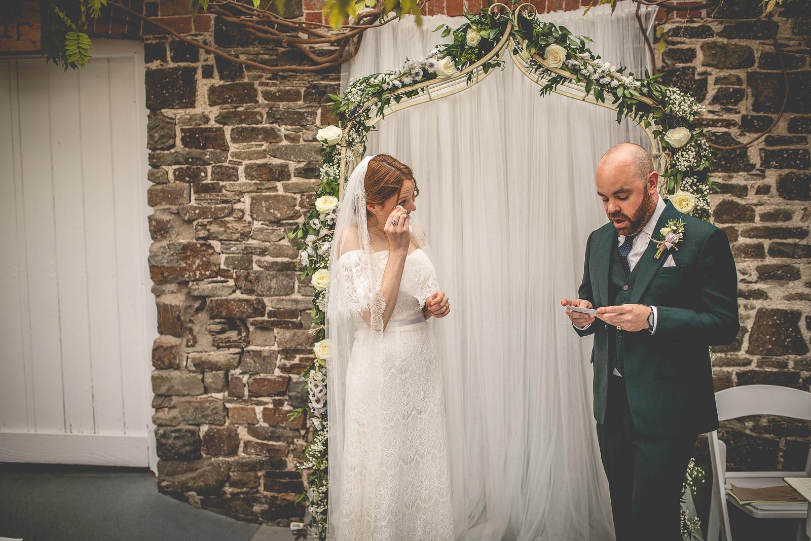 the old barn - clovelly - ugotthelove - wedding photography-7629.jpg
