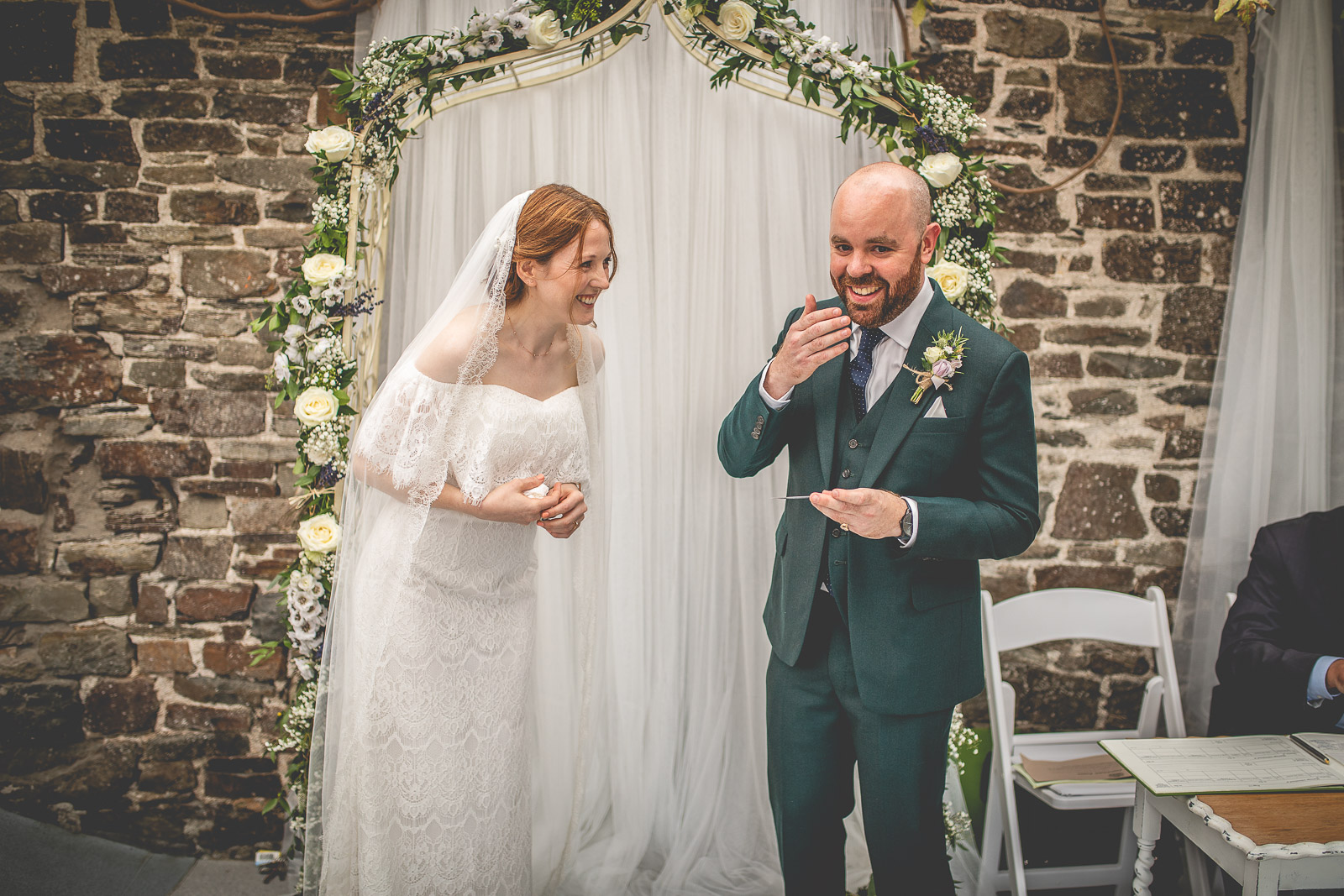 the old barn - clovelly - ugotthelove - wedding photography-7636.jpg