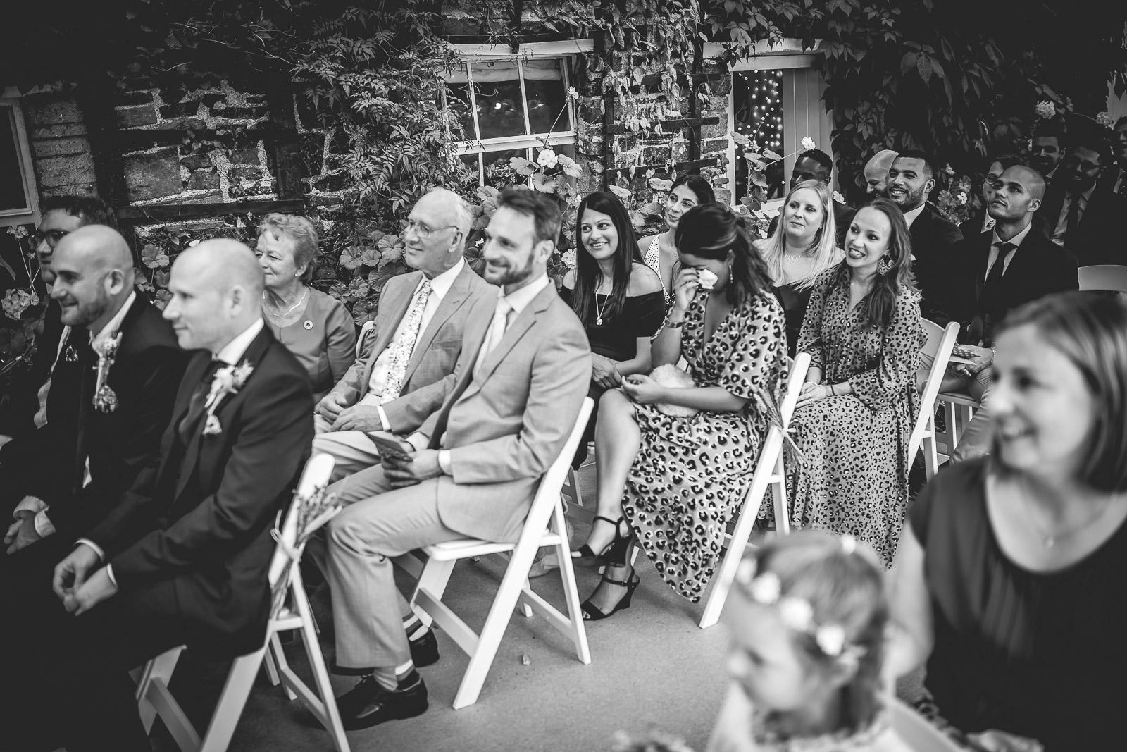 the old barn - clovelly - ugotthelove - wedding photography-7649.jpg