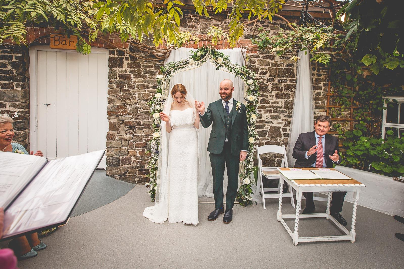the old barn - clovelly - ugotthelove - wedding photography-6801.jpg