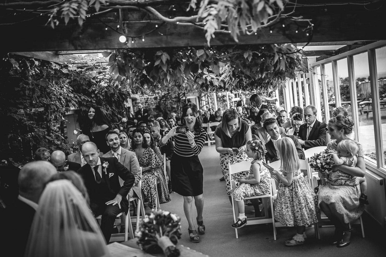 the old barn - clovelly - ugotthelove - wedding photography-7710.jpg