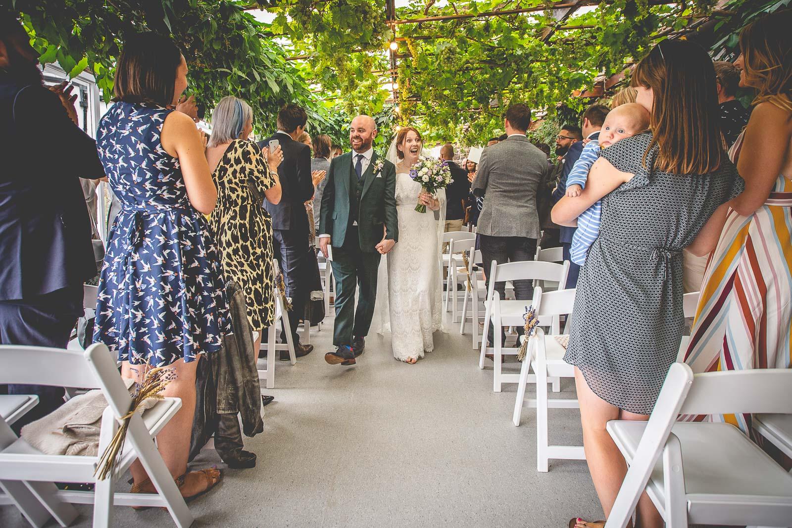 the old barn - clovelly - ugotthelove - wedding photography-6872.jpg