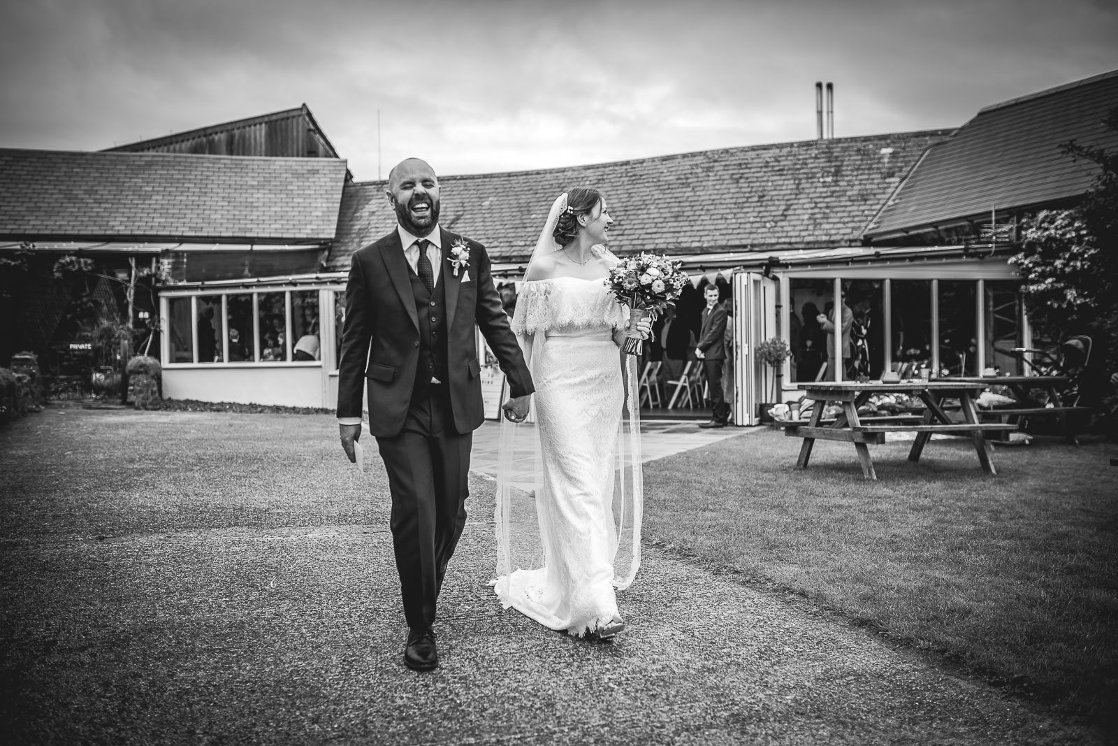 the old barn - clovelly - ugotthelove - wedding photography-7751.jpg