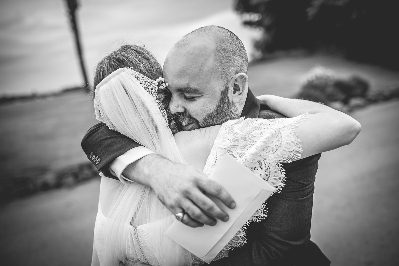 the old barn - clovelly - ugotthelove - wedding photography-7754.jpg
