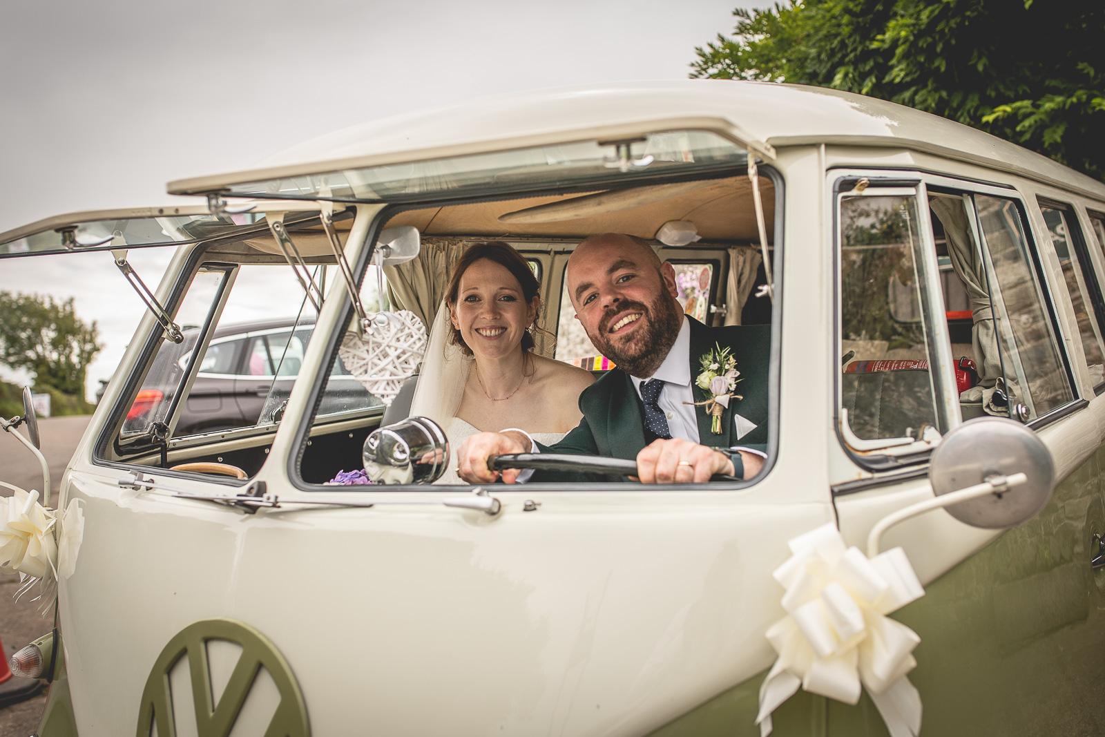 the old barn - clovelly - ugotthelove - wedding photography-7786.jpg