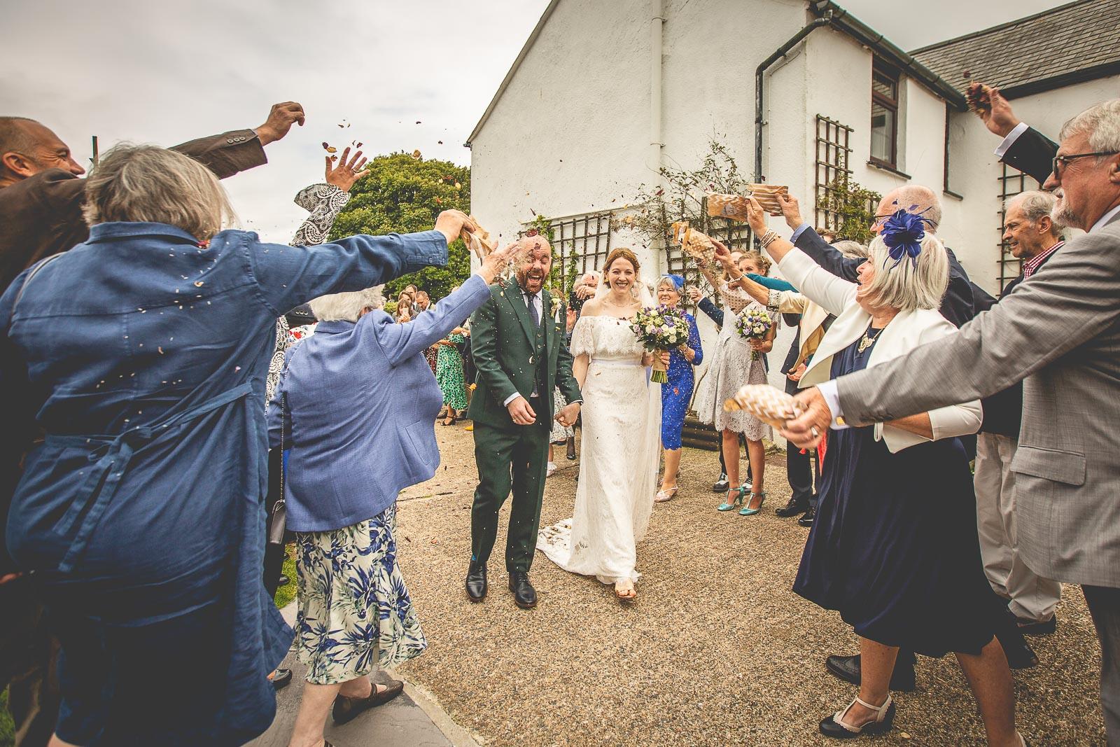 the old barn - clovelly - ugotthelove - wedding photography-6897.jpg