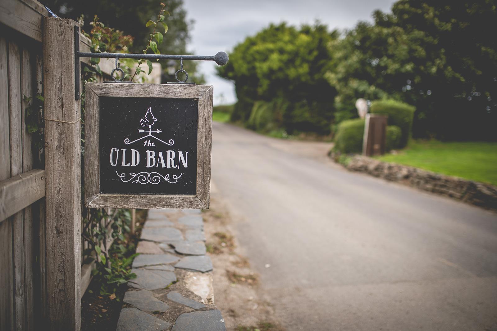 the old barn - clovelly - ugotthelove - wedding photography-2.jpg