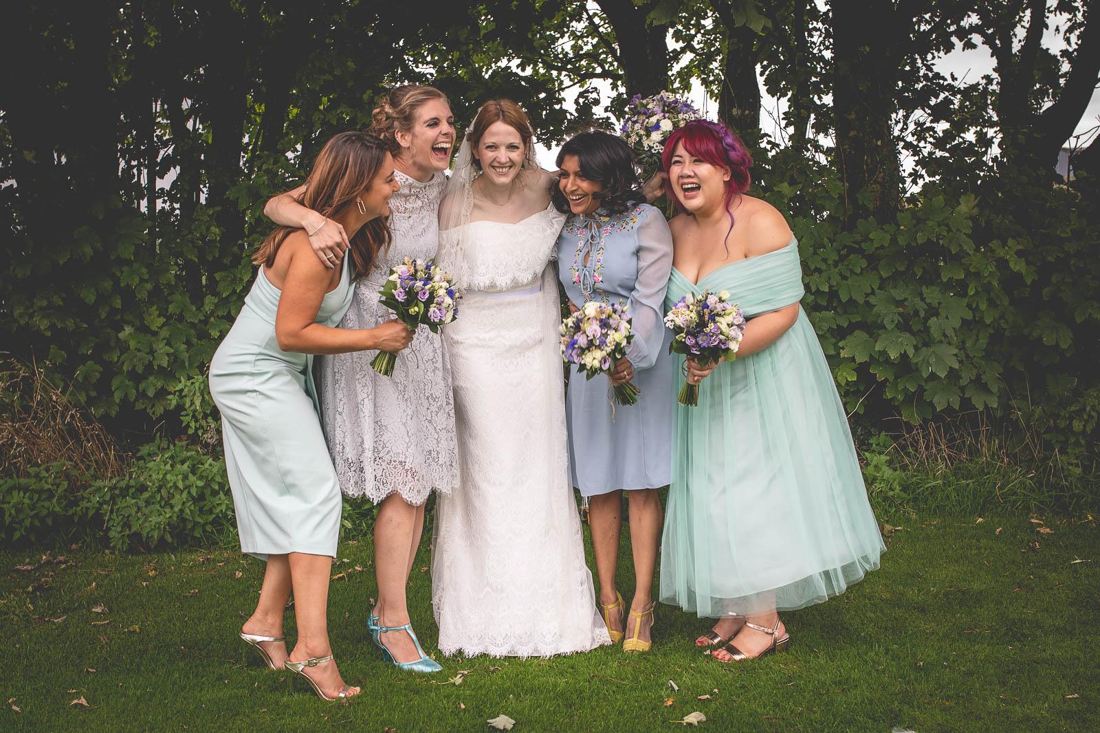 the old barn - clovelly - ugotthelove - wedding photography-8017.jpg
