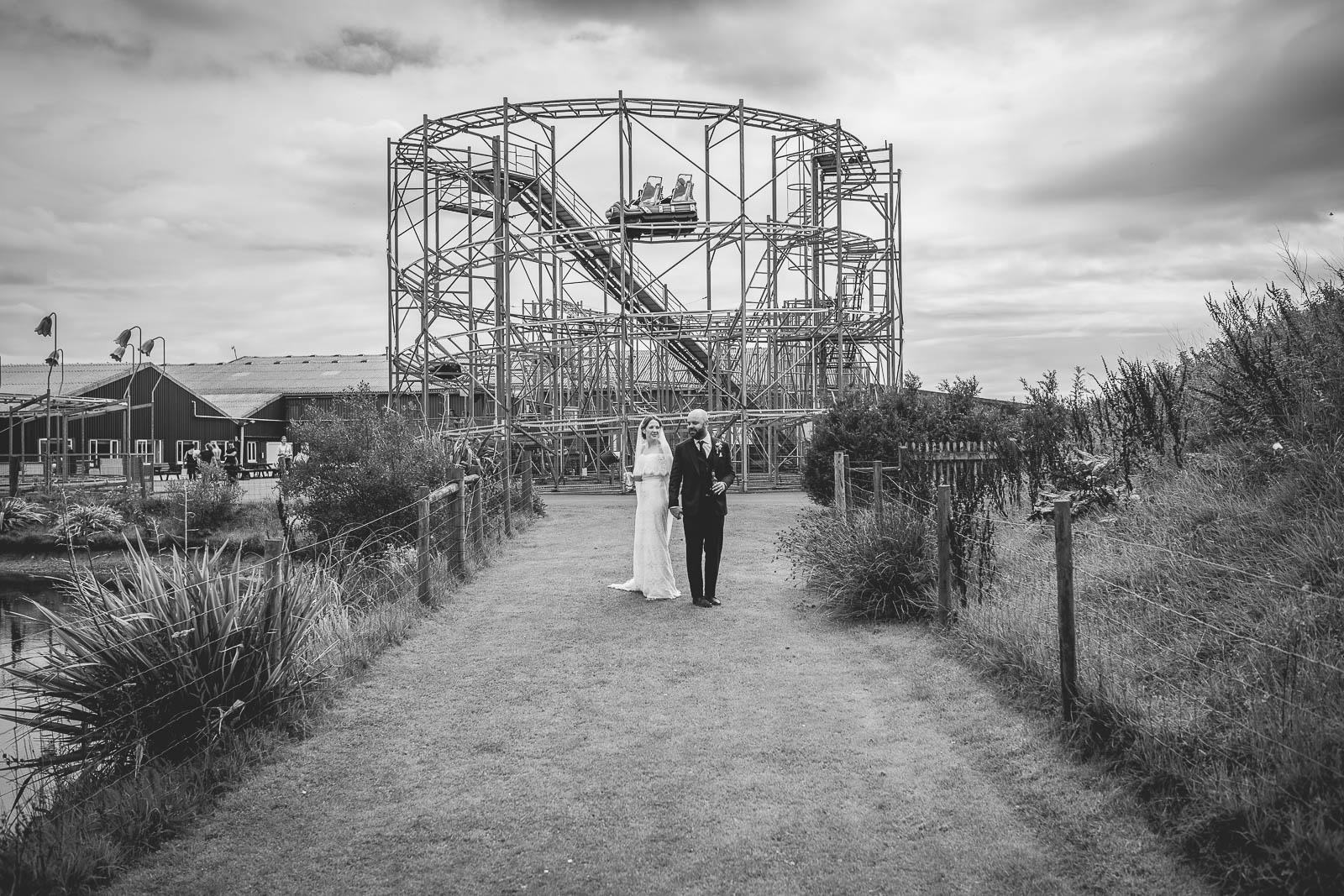 the old barn - clovelly - ugotthelove - wedding photography-8097.jpg