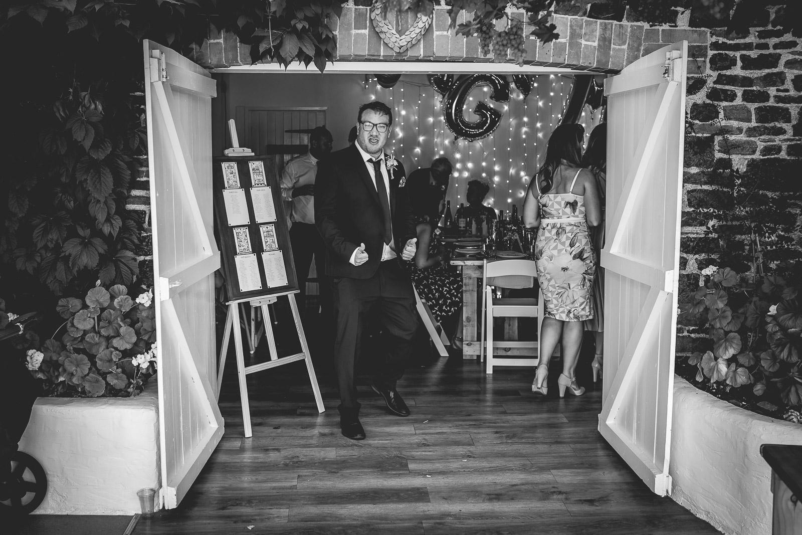 the old barn - clovelly - ugotthelove - wedding photography-8200.jpg