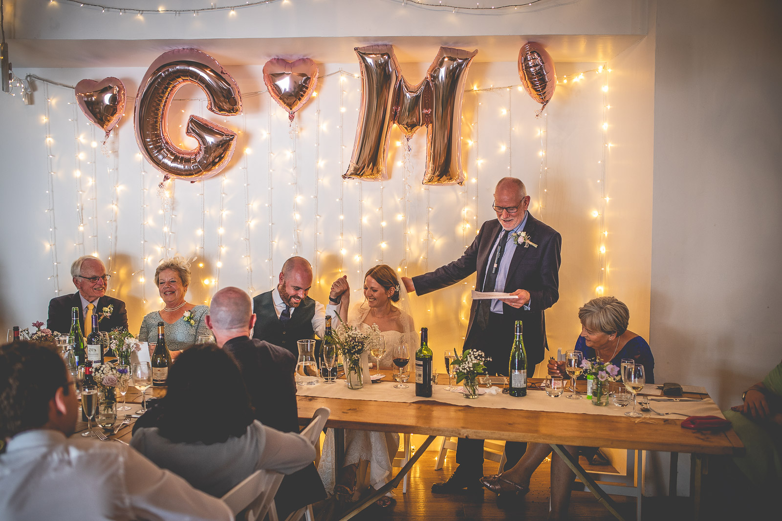 the old barn - clovelly - ugotthelove - wedding photography-8316.jpg