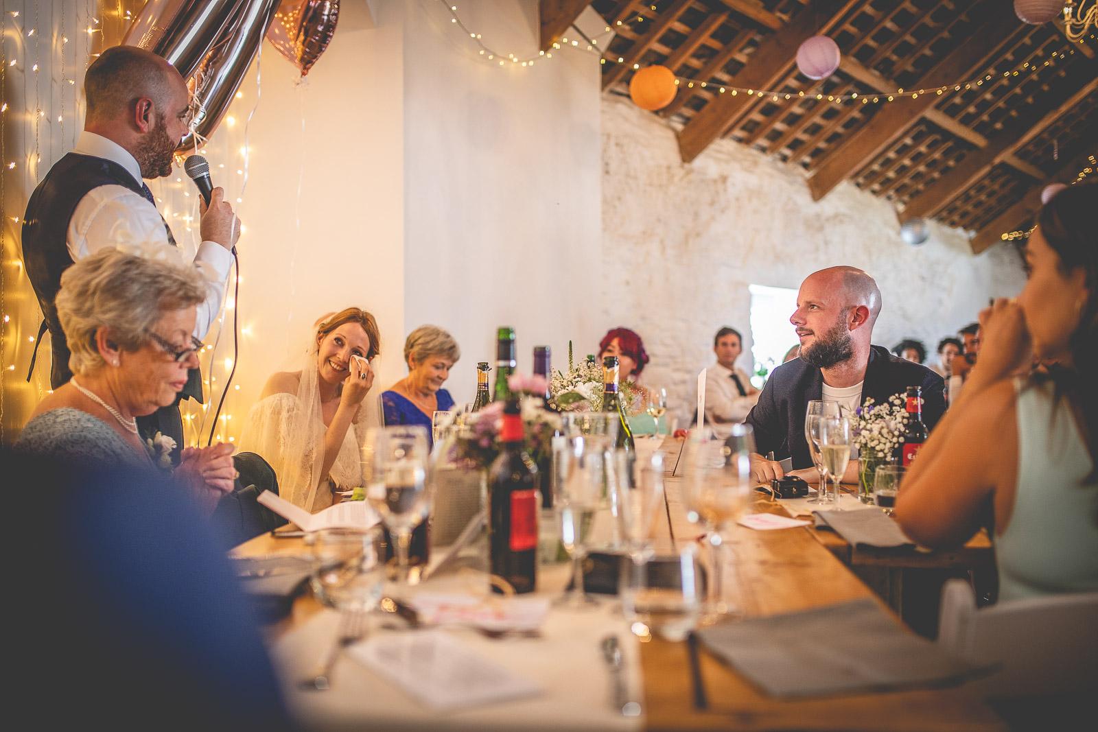 the old barn - clovelly - ugotthelove - wedding photography-8385.jpg