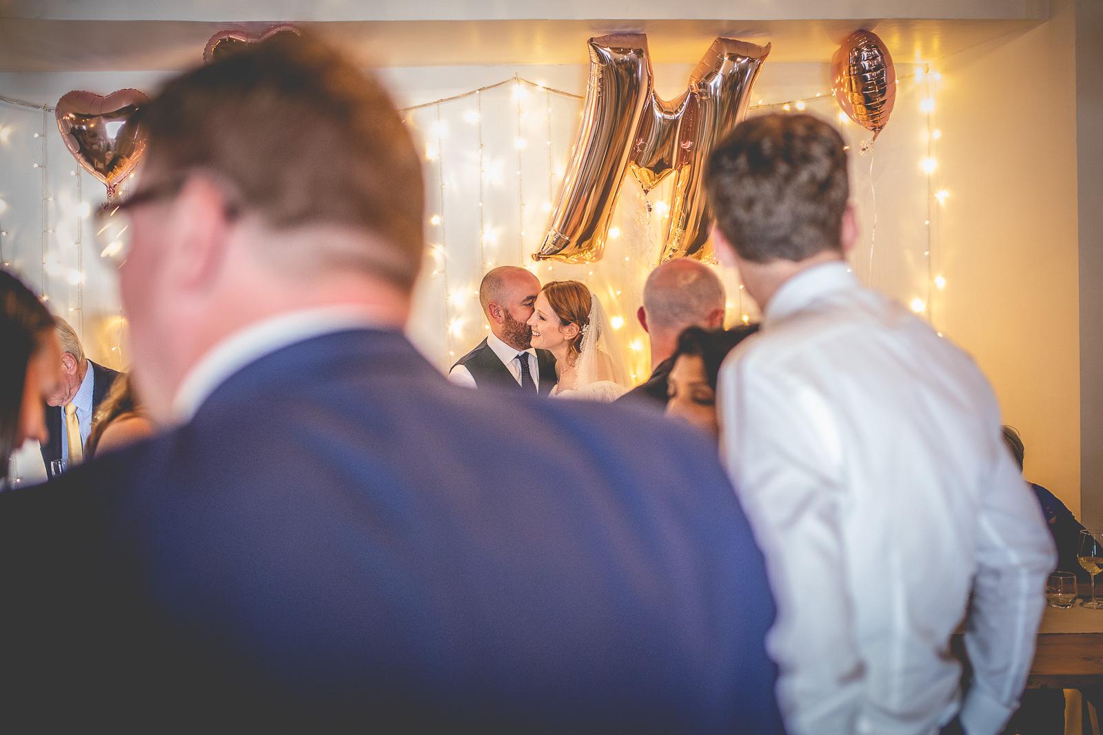 the old barn - clovelly - ugotthelove - wedding photography-8411.jpg