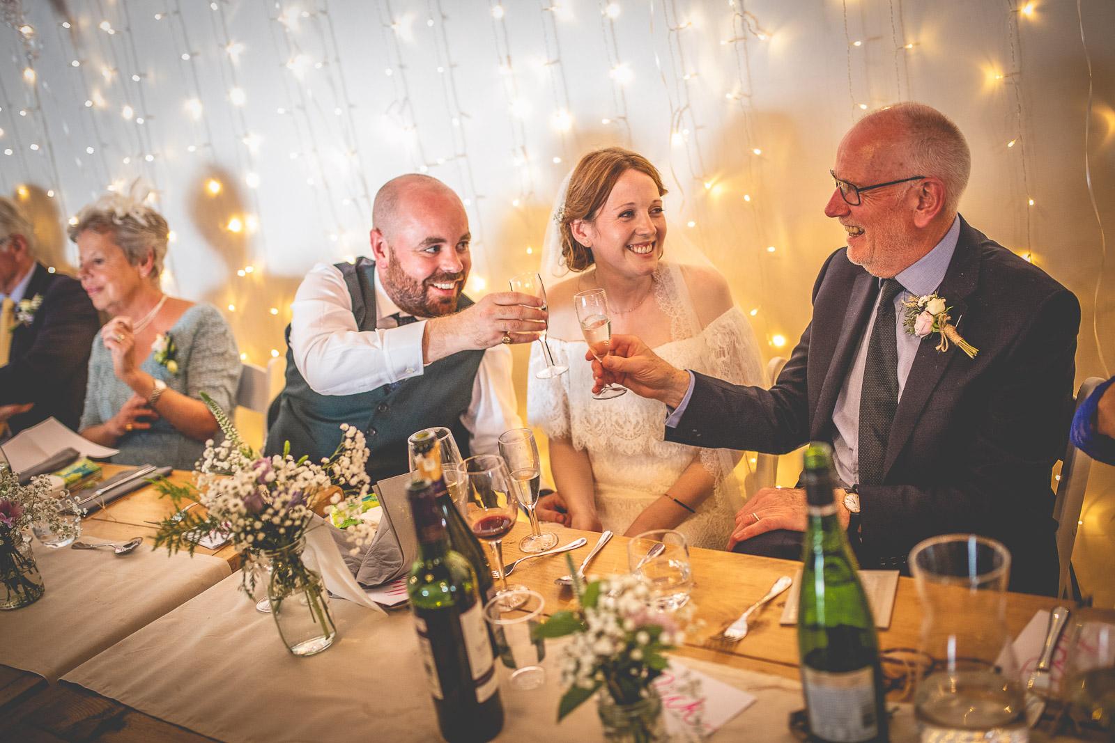 the old barn - clovelly - ugotthelove - wedding photography-8423.jpg