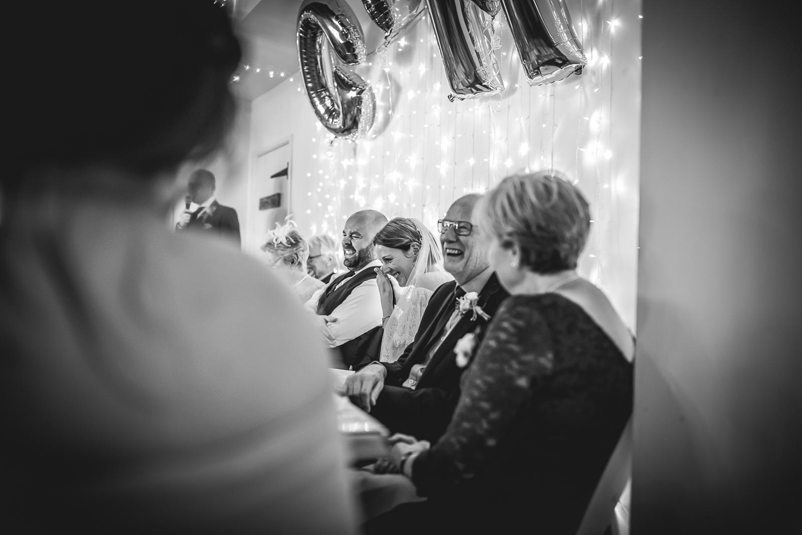 the old barn - clovelly - ugotthelove - wedding photography-8487.jpg