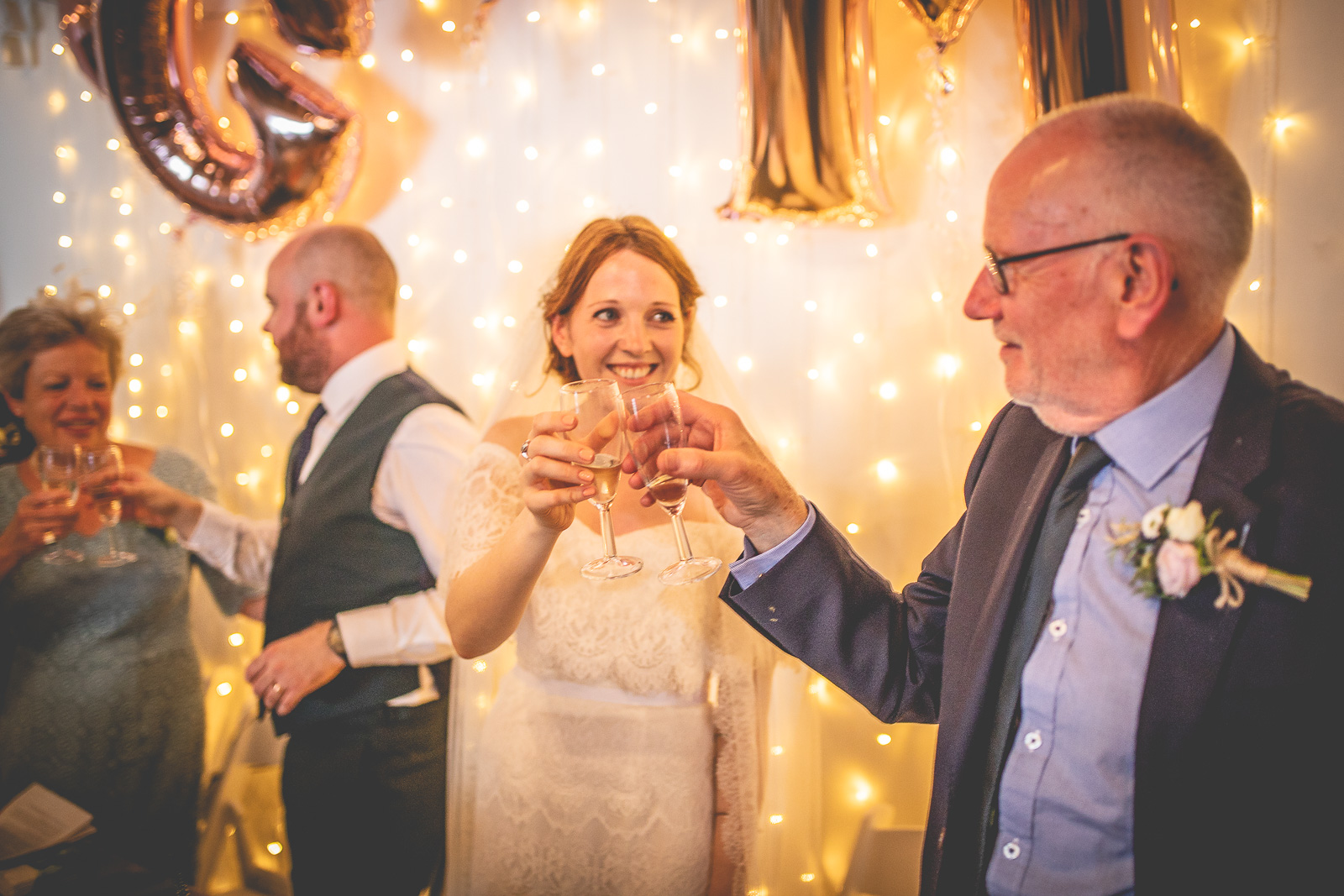 the old barn - clovelly - ugotthelove - wedding photography-8510.jpg