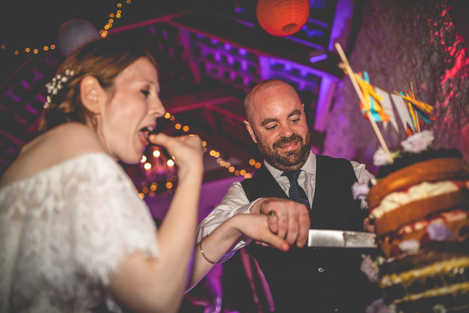 the old barn - clovelly - ugotthelove - wedding photography-8980.jpg