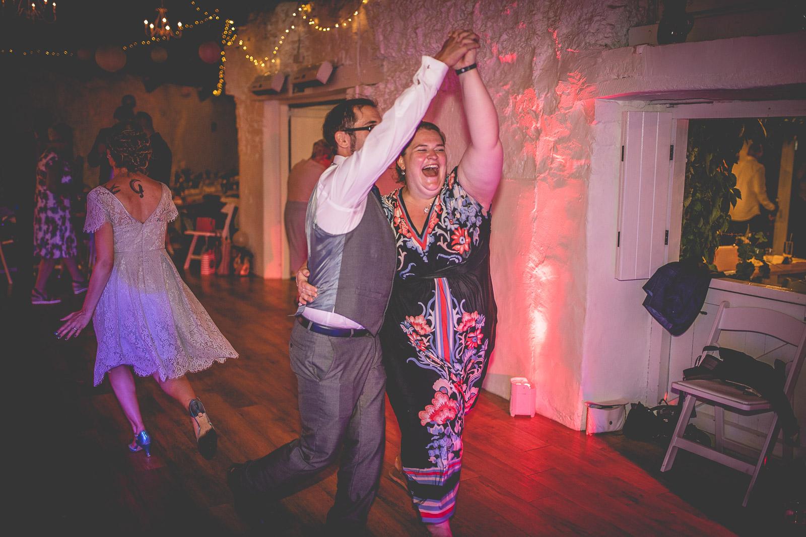 the old barn - clovelly - ugotthelove - wedding photography-9212.jpg