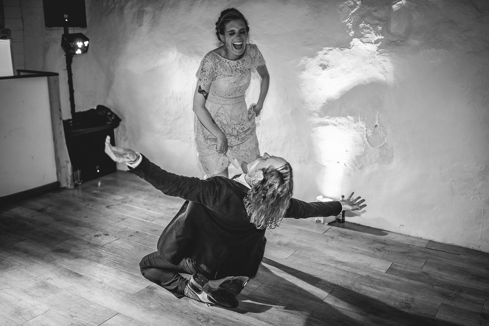 the old barn - clovelly - ugotthelove - wedding photography-9205.jpg